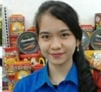 Kodam II Sriwijaya Turut Menerjunkan PM untuk Mengejar DP yang Diduga Pelaku Mutilasi Vera Oktaria