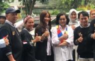 Dinginkan Tensi Politik Ibukota, JAMAN Akan Ajak Relawan 01 dan 02 Buka Puasa Bersama