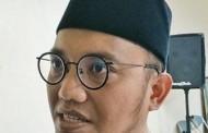 Polda Sumut Panggil Dahnil Anzar Simanjuntak Sebagai Saksi Kasus Makar