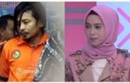 Retno Istri Zul Zivilia Rela Jualan Kue di Bulan Ramadhan