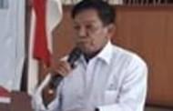 Barisan Nasional Kota Siantar Ajak Masyarakat Sikapi Pengumuman Hasil Pilpres Dengan Arif dan Bijaksana