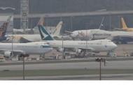 Agen Travel Hongkong Bangkrut, 460 TKI Marah Karena Bisa Gagal Mudik