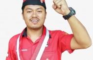 Harlah Pancasila, GMNI Kota Siantar Ajak Masyarakat Jaga Persatuan dan Kesatuan