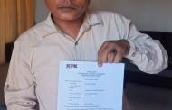 KPK Didesak Ungkap TPK dan Penyalahgunaan Jabatan dan Wewenang Pada CSR PTPN IV Sebesar 10 M ke Publik