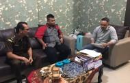 Kejari Siantar Panggil Ketua ILAJ, Terkait Laporan Temuan BPK