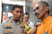 Terungkap Pria Asal Lumajang Yang Viral  Gadai Isteri Rp.250 Juta juga Pernah Jual Anaknya