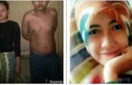 Pembunuh Santi Devi Malau Karyawan Bank Mandiri Ditangkap!