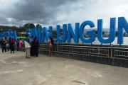 Terlibat Pungli, Bupati Simalungun JR Saragih Copot Lurah Tiga Raja