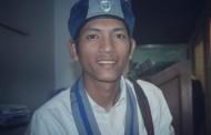 SK Bupati Simalungun Terkait Pemberhentian Sementara 992 Guru, Sebaiknya Ditinjau Kembali