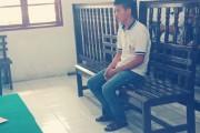 Sengketa Batas Lahan Berujung Penganiayaan, Mikolas Di Hukum 2,5 Tahun Penjara