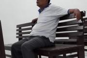 Kasus Penipuan CPNS di Simalungun, Majelis Hakim vonis Terdakwa 3 Tahun Penjara