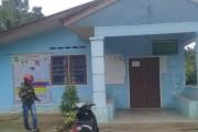 Warga Kesal,, Kantor Nagori Kerasaan Rejo, Simalungun Sering Tutup