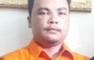 Haris Simamora Pembunuh Satu keluarga Di Bekasi Akhirnya Di Vonis Mati