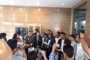 Pernyataan Sikap Solidaritas Pemuda Untuk Indonesia Damai dan Toleran