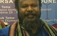 Ini Respon GAMKI Terkait Pengusiran Mahasiswa Asal Tanah Papua di Surabaya