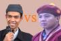 JAMAN : Selamat Muktamar PKB, Koloni Pejuang Nasionalis Religious
