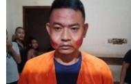 Pelaku Pembunuhan SPG Cantik di Bali Akhirnya Dibekuk