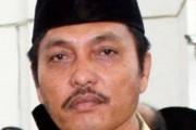 Ir Amran Sinaga Alumni SMPN I Bandar Ingin Bangun Simalungun Lebih Baik Lagi