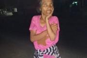 Berita Orang Hilang : Tiame Simanjuntak Meninggalkan Rumah