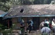 Penemuan Mayat Gadis Dalam Karung Di Tegal, Polisi Tetapkan 5 Tersangka