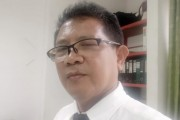 Sumut Watch Desak Walikota Siantar Copot Kapus Ksatria