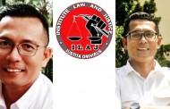Pengangkatan GM di Perkebunan PTPN IV Di Soal, ILAJ Minta Dirut Dicopot