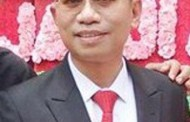 Benny Sihotang Anggota DPRDSU Jadi Tersangka, Kembali Diminta Hadir Di Poldasu Jumat Mendatang