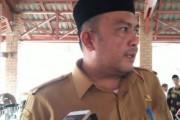 Walikota Siantar Hefriansyah Copot Budi Utari Siregar Dari Sekda Kota Siantar