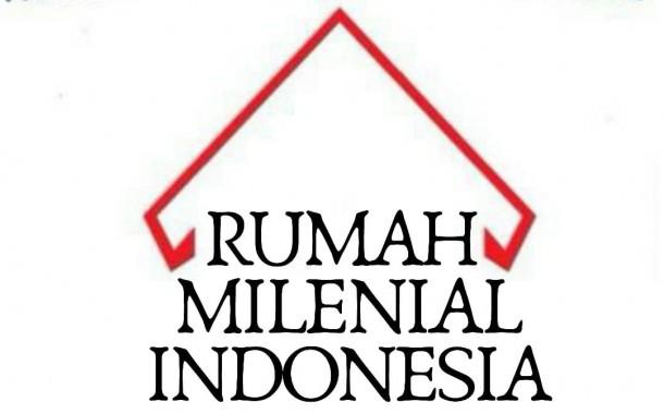 Rumah Milenial : Tantangan Nadiem Makarim Dibutuhkan Untuk Benahi Pendidikan Indonesia