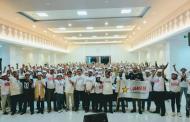 JAMAN Siap Kawal Pelantikan Jokowi Untuk Peningkatan SDM Perempuan