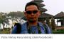 Sambut Sumpah Pemuda Ke 91, DPD KNPI Kota Siantar Audensi Bersama Dispora