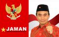 JAMAN: Penikaman Wiranto Merupakan Kejahatan Teror