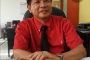 Direksi PD-PHJ Obok-Obok Dan Copot Seluruh Pejabat Struktural