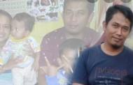 Akhirnya Polisi Ringkus Pelaku Pembunuhan Uwan Damanik