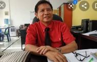 Sumut Watch Minta PDIP Tidak Mencalonkan Hefriansyah Sebagai Calon Walikota Siantar