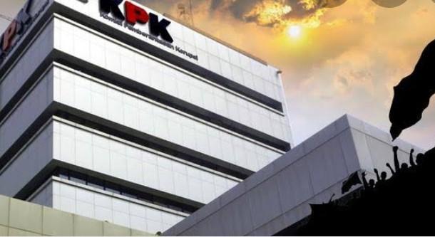 OTT Di Medan, KPK Tangkap Walikota Medan