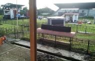 DPD KNPI Siantar : Pemko Dan Polresta Harus Tinjau Ulang Izin Konser di Stadion Sangnawaluh