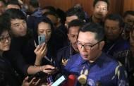 100 Pabrik Pindah ke Jateng, Ridwan Kamil : Rezeki Buat Pak Ganjar