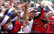 UMK Di Hapus, UMP Jadi Acuan Tunggal Upah Minimum Masih Kajian