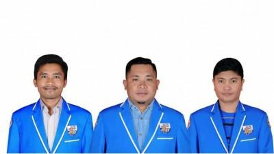 DPD KNPI Siantar Nilai Kejaksaan 'Mandul' Berantas Korupsi Di Siantar