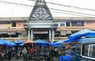 3 Bulan Tak Gajian, Karyawan PD PHJ Siantar Ngadu Ke DPRD