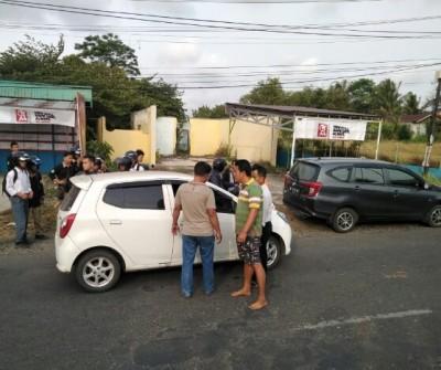 Putusan MK : Debt Colector Sita Kendaraan Harus Melalui Pengadilan