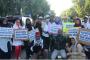Aksi Unjuk Rasa Kubu Pro Anies Di Balaikota Berakhir Ricuh