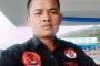 LMHAI SS: Poldasu Agar Turun Gunung Tindak Dugaan Praktek Judi Tembak di Saribudolok
