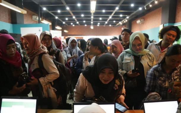Draf RUU Omnibus Law Cipta Lapangan Kerja Rampung Pekan Ini
