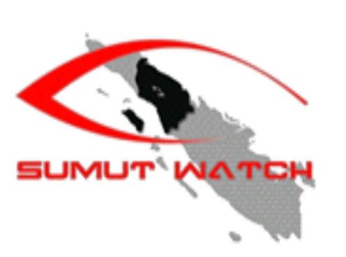 Sumut Watch : Pengadilan Negeri Siantar Bebaskan Terdakwa Dainer Girsang