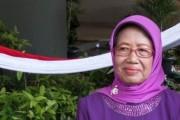 Ibunda Presiden Jokowi Meninggal Dunia