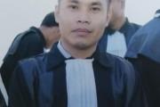 HIPMA NIAS PSS Berharap Pemko Siantar Memperhatikan Nasib Perantau