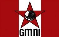 GMNI : Pengesahan RUU Minerba Mengkhianati Konstitusi