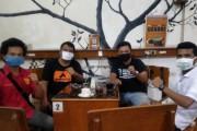 Tim Advokasi Lintas Agama : Fungsi Pengawasan DPRD Simalungun Lemah